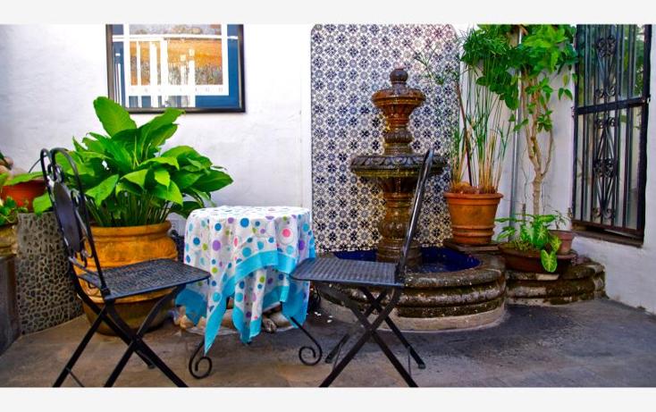 Foto de casa en venta en  333, versalles, puerto vallarta, jalisco, 1379705 No. 20