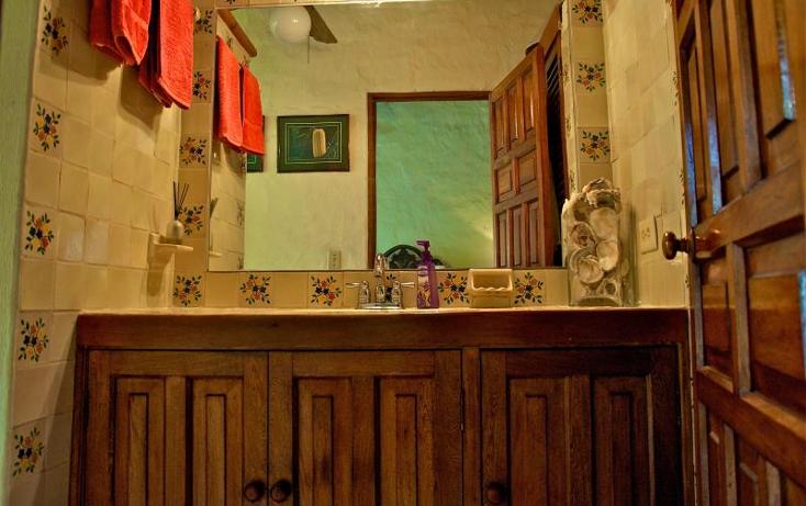 Foto de casa en venta en  333, versalles, puerto vallarta, jalisco, 1379705 No. 22