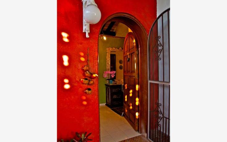 Foto de casa en venta en  333, versalles, puerto vallarta, jalisco, 1379705 No. 25