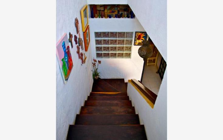Foto de casa en venta en  333, versalles, puerto vallarta, jalisco, 1379705 No. 26