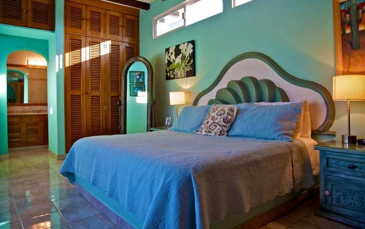 Foto de casa en venta en  333, versalles, puerto vallarta, jalisco, 1379705 No. 27