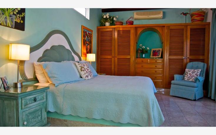 Foto de casa en venta en  333, versalles, puerto vallarta, jalisco, 1379705 No. 28