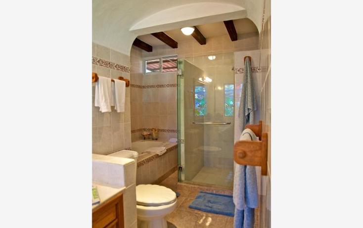 Foto de casa en venta en  333, versalles, puerto vallarta, jalisco, 1379705 No. 30