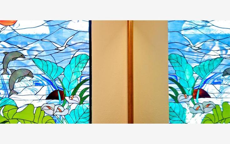 Foto de casa en venta en  333, versalles, puerto vallarta, jalisco, 1379705 No. 31
