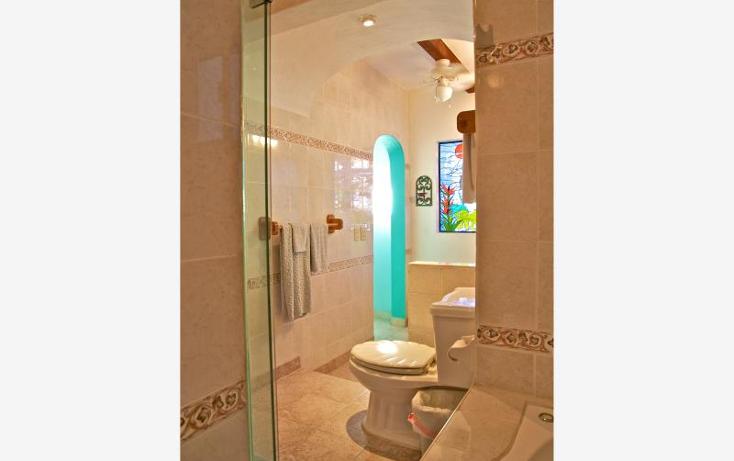 Foto de casa en venta en  333, versalles, puerto vallarta, jalisco, 1379705 No. 32