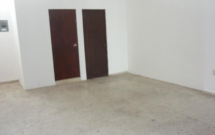 Foto de local en venta en  333, zona dorada, mazatlán, sinaloa, 1311051 No. 05