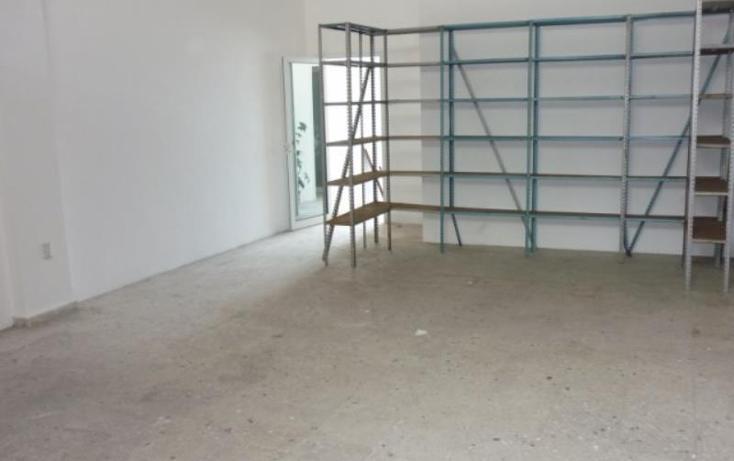 Foto de local en venta en  333, zona dorada, mazatlán, sinaloa, 1311051 No. 06