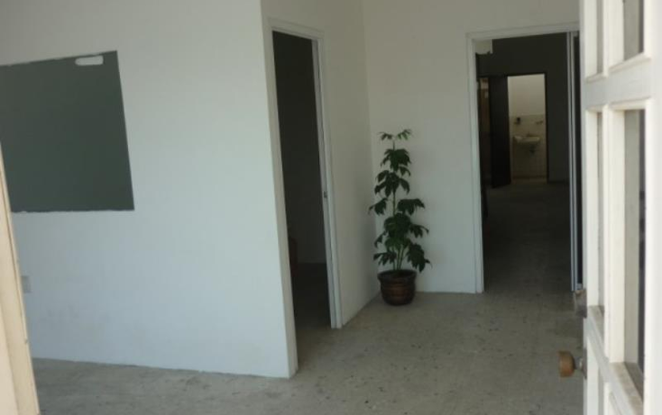Foto de local en venta en  333, zona dorada, mazatlán, sinaloa, 1311051 No. 12