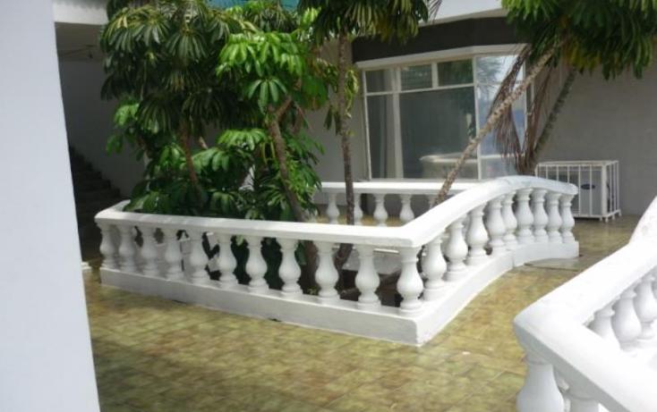 Foto de local en venta en  333, zona dorada, mazatlán, sinaloa, 1311051 No. 19
