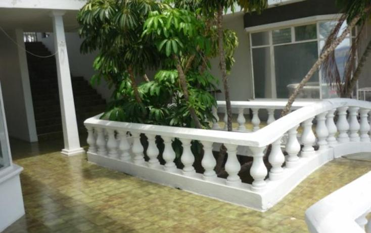 Foto de local en venta en  333, zona dorada, mazatlán, sinaloa, 1311051 No. 21