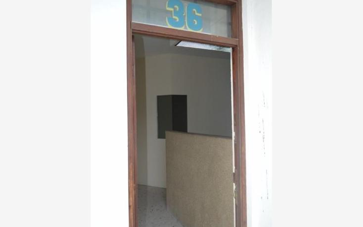Foto de local en venta en  333, zona dorada, mazatlán, sinaloa, 1581992 No. 04