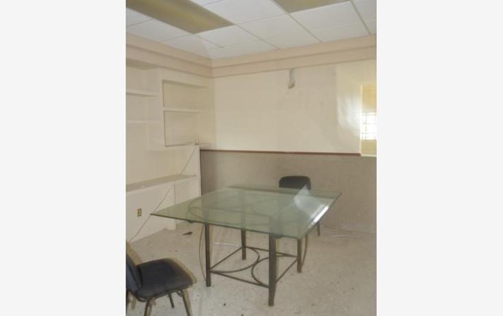 Foto de local en venta en  333, zona dorada, mazatlán, sinaloa, 1581992 No. 09