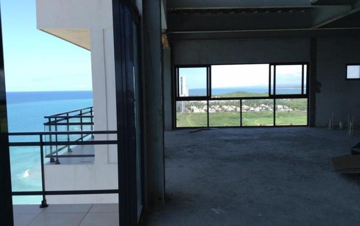 Foto de departamento en venta en  3330, cerritos resort, mazatl?n, sinaloa, 1139193 No. 12
