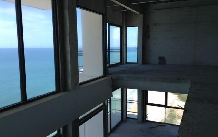 Foto de departamento en venta en  3330, cerritos resort, mazatl?n, sinaloa, 1139193 No. 15