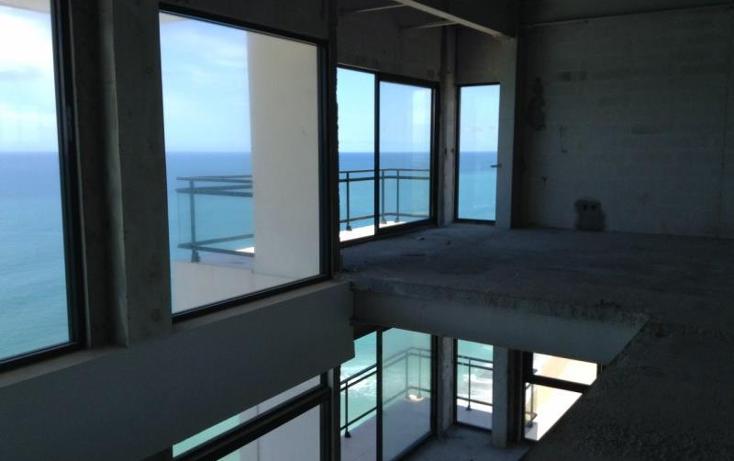 Foto de departamento en venta en  3330, cerritos resort, mazatl?n, sinaloa, 1139193 No. 17