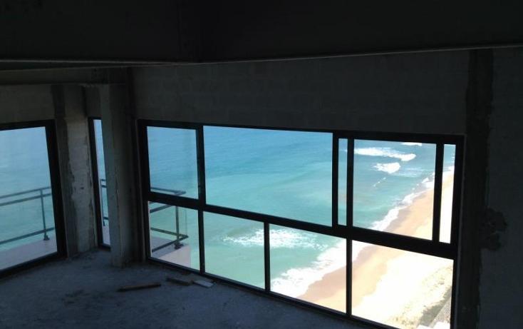 Foto de departamento en venta en  3330, cerritos resort, mazatl?n, sinaloa, 1139193 No. 21