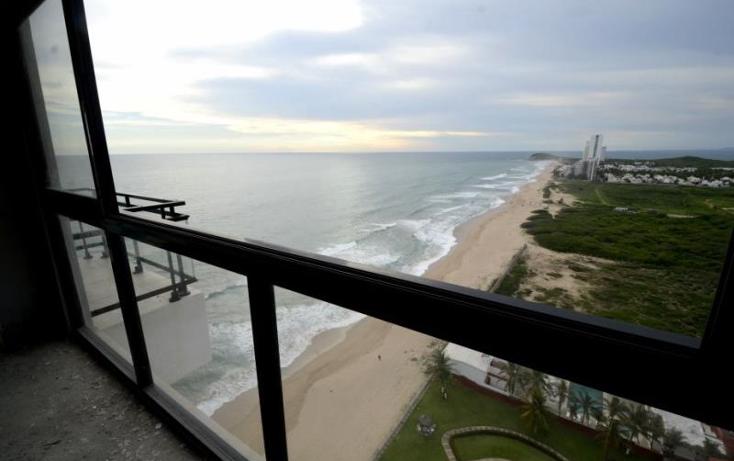 Foto de departamento en venta en  3330, cerritos resort, mazatl?n, sinaloa, 1139193 No. 23