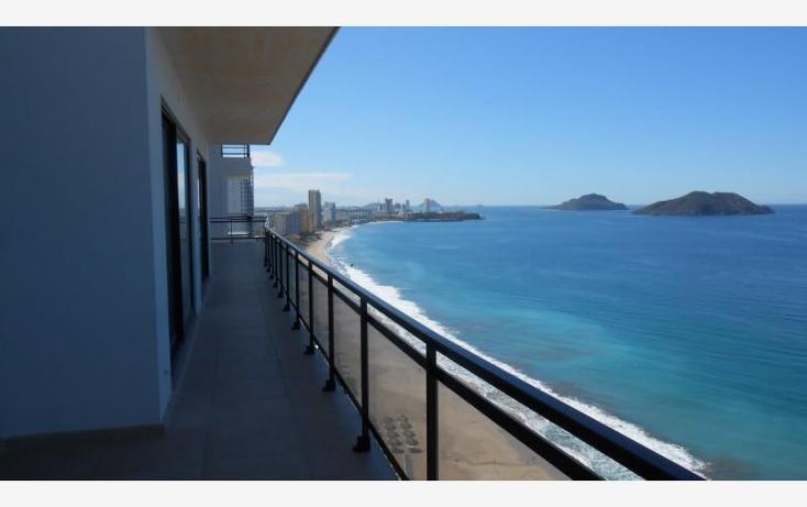 Foto de departamento en venta en  3330, cerritos resort, mazatlán, sinaloa, 1160101 No. 04