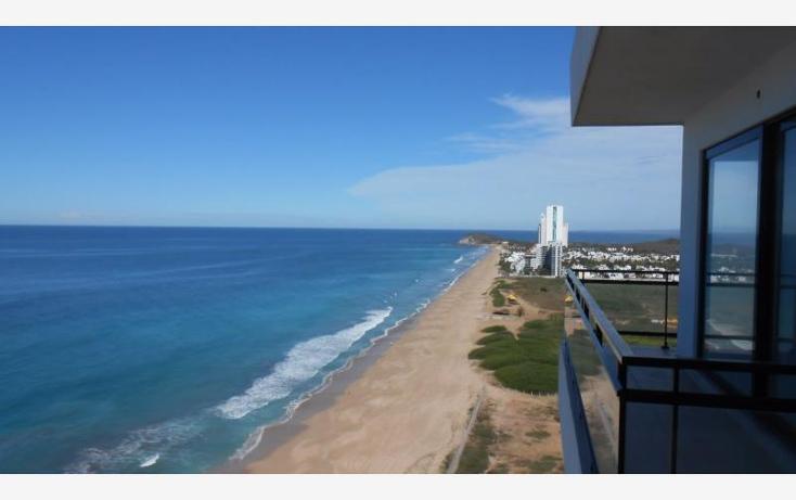 Foto de departamento en venta en  3330, cerritos resort, mazatlán, sinaloa, 1160101 No. 05