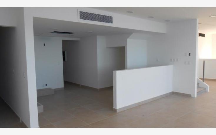 Foto de departamento en venta en  3330, cerritos resort, mazatlán, sinaloa, 1160101 No. 07