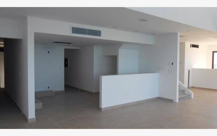Foto de departamento en venta en  3330, cerritos resort, mazatlán, sinaloa, 1160101 No. 08
