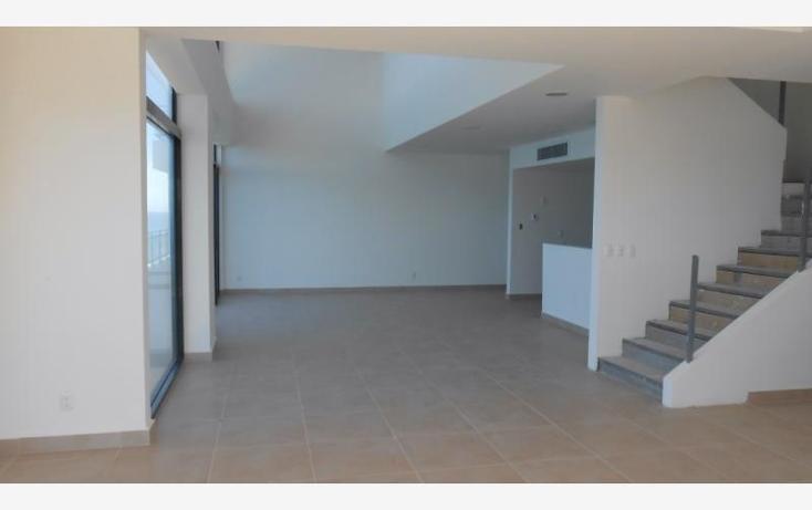 Foto de departamento en venta en  3330, cerritos resort, mazatlán, sinaloa, 1160101 No. 09