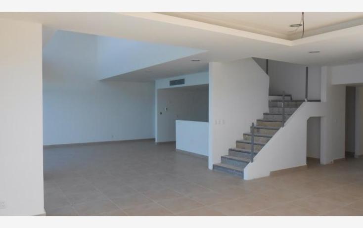 Foto de departamento en venta en  3330, cerritos resort, mazatlán, sinaloa, 1160101 No. 10