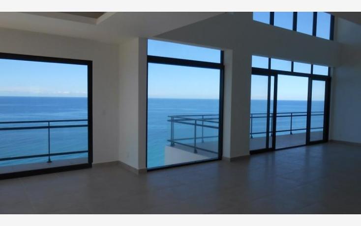 Foto de departamento en venta en  3330, cerritos resort, mazatlán, sinaloa, 1160101 No. 11
