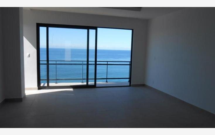 Foto de departamento en venta en  3330, cerritos resort, mazatlán, sinaloa, 1160101 No. 12