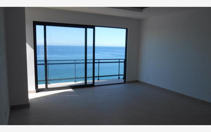 Foto de departamento en venta en  3330, cerritos resort, mazatlán, sinaloa, 1160101 No. 13