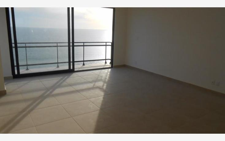 Foto de departamento en venta en  3330, cerritos resort, mazatlán, sinaloa, 1160101 No. 14