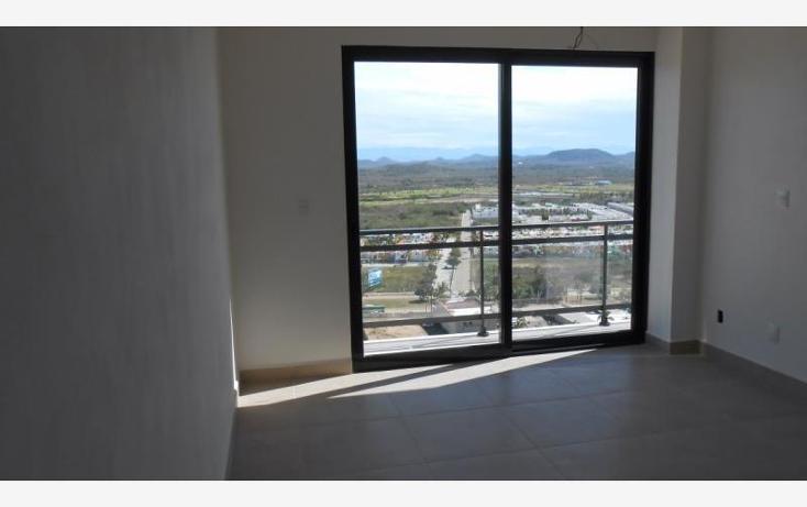 Foto de departamento en venta en  3330, cerritos resort, mazatlán, sinaloa, 1160101 No. 15