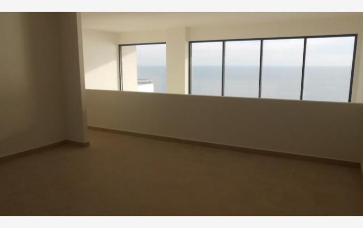 Foto de departamento en venta en  3330, cerritos resort, mazatlán, sinaloa, 1160101 No. 16
