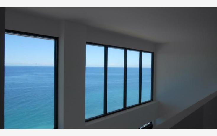 Foto de departamento en venta en  3330, cerritos resort, mazatlán, sinaloa, 1160101 No. 17