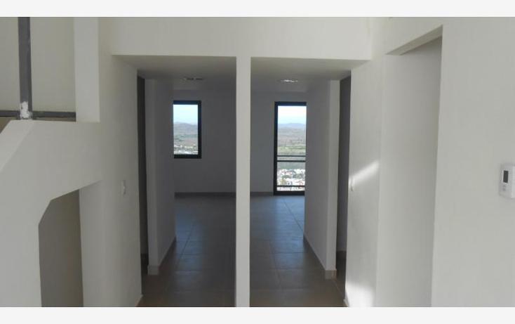 Foto de departamento en venta en  3330, cerritos resort, mazatlán, sinaloa, 1160101 No. 18
