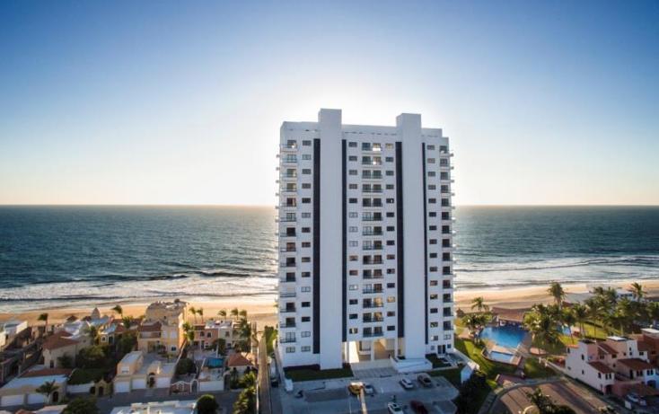 Foto de departamento en venta en  3330, cerritos resort, mazatlán, sinaloa, 1160101 No. 24