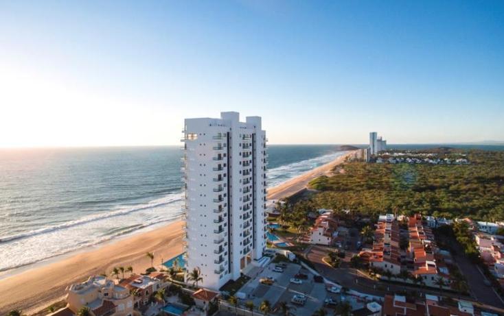 Foto de departamento en venta en  3330, cerritos resort, mazatlán, sinaloa, 1160101 No. 25