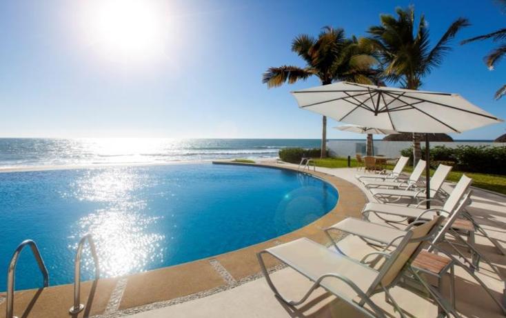 Foto de departamento en venta en  3330, cerritos resort, mazatlán, sinaloa, 1160101 No. 27