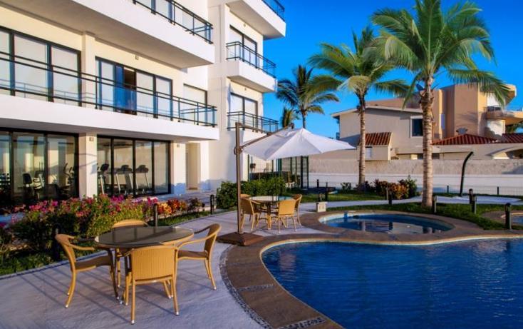 Foto de departamento en venta en  3330, cerritos resort, mazatlán, sinaloa, 1160101 No. 33