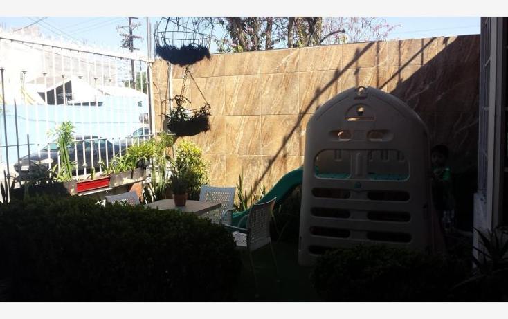 Foto de casa en venta en  3334, camino real, guadalupe, nuevo león, 1761008 No. 02