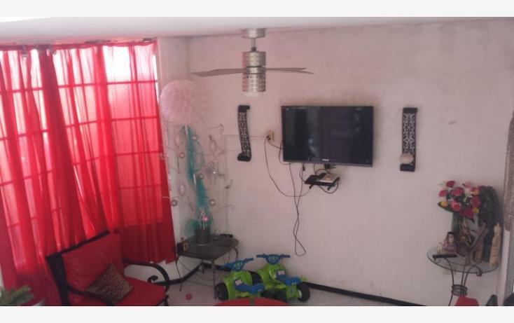 Foto de casa en venta en  3334, camino real, guadalupe, nuevo león, 1761008 No. 04