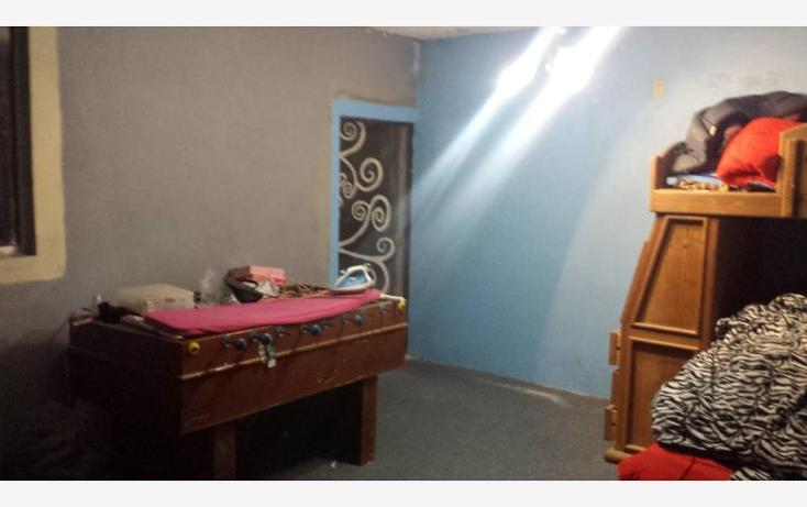 Foto de casa en venta en  3334, camino real, guadalupe, nuevo león, 1761008 No. 11