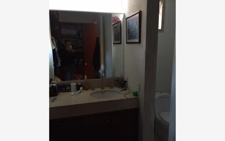 Foto de departamento en venta en  334, lomas altas, zapopan, jalisco, 1797018 No. 09