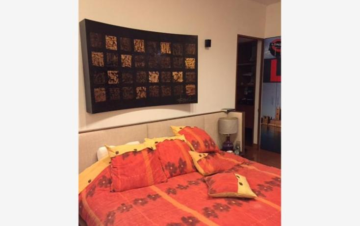 Foto de departamento en venta en  334, lomas altas, zapopan, jalisco, 1797018 No. 10
