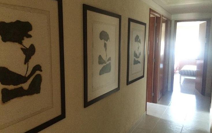 Foto de departamento en venta en  3347, icacos, acapulco de juárez, guerrero, 1602696 No. 09