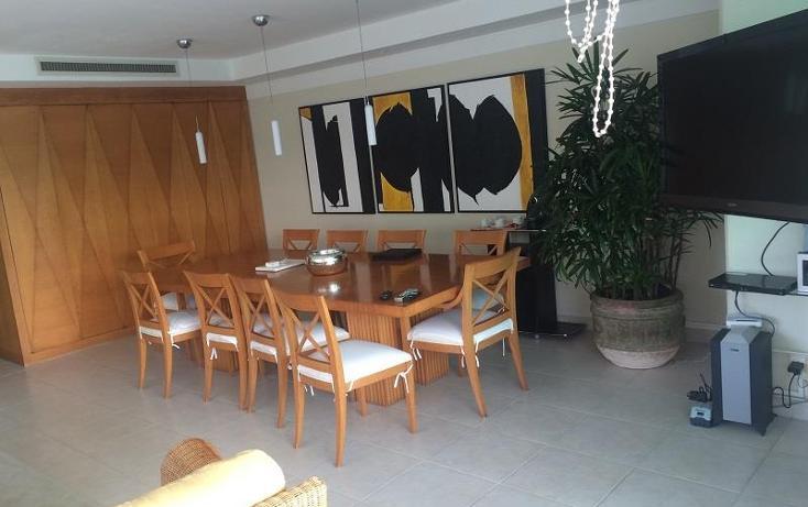 Foto de departamento en venta en  3347, icacos, acapulco de juárez, guerrero, 1602696 No. 17