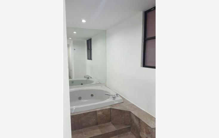 Foto de departamento en venta en  335, lomas de chapultepec ii sección, miguel hidalgo, distrito federal, 2692747 No. 11
