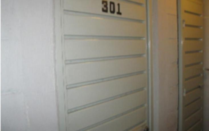 Foto de departamento en venta en  335, lomas de chapultepec ii sección, miguel hidalgo, distrito federal, 2692747 No. 13