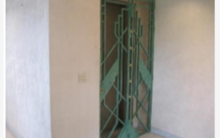 Foto de departamento en venta en  335, lomas de chapultepec ii sección, miguel hidalgo, distrito federal, 2692747 No. 18