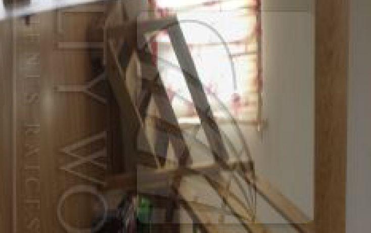 Foto de casa en venta en 335, los fierros, santiago, nuevo león, 1217279 no 02